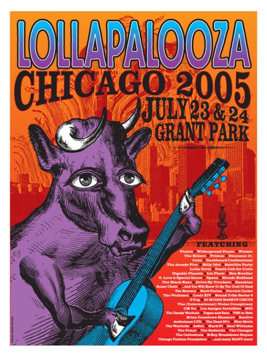 2005_poster_lg