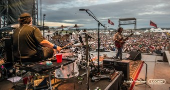 Lockn_-_Day_4-773