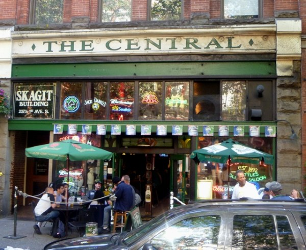 the-central