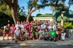 Widespread Panic - 09/15/2018 - St Augustine, FL