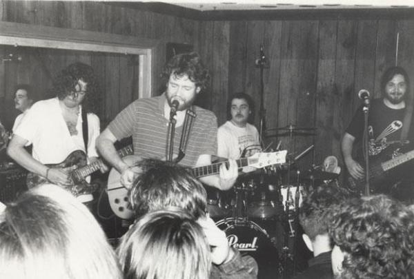 jb-band-80s
