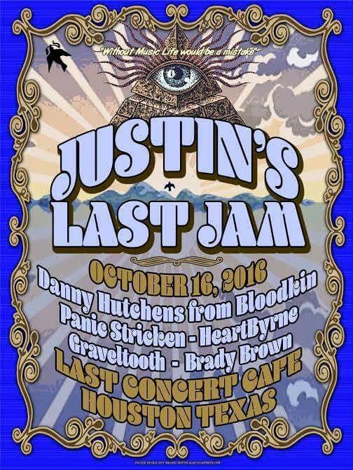 justins-last-jam