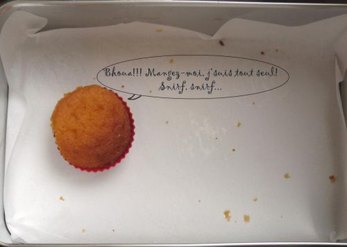 cupcake-quatre-quart