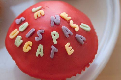 cupcakes-glaces-et-decores-8
