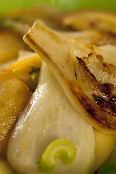 saute-fenouil-pommes-2