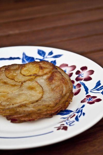 Bonnotte de Noirmoutier_recettes de pommes de terre primeurs 12