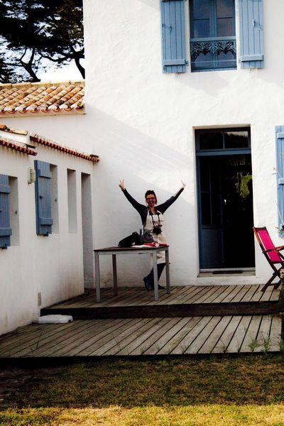 Bonnotte de Noirmoutier_recettes de pommes de terre primeurs 3