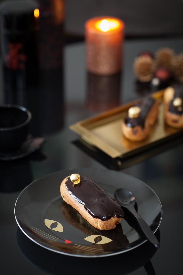 Eclairs au chocolat©AnneDemayReverdy16