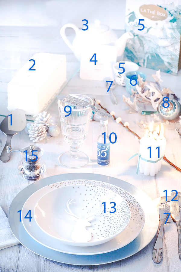 Noël 2015 table glaciale nota©AnneDemayReverdy01