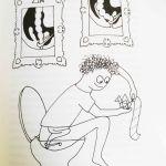 Le Charme Discret de l'Intestin: le je dis des livres a exploré les entrailles de ce succès en librairie