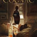 Un mort dans l'arène, Cognac 2, un univers impitoyable et un jeudi des livres sanglant!