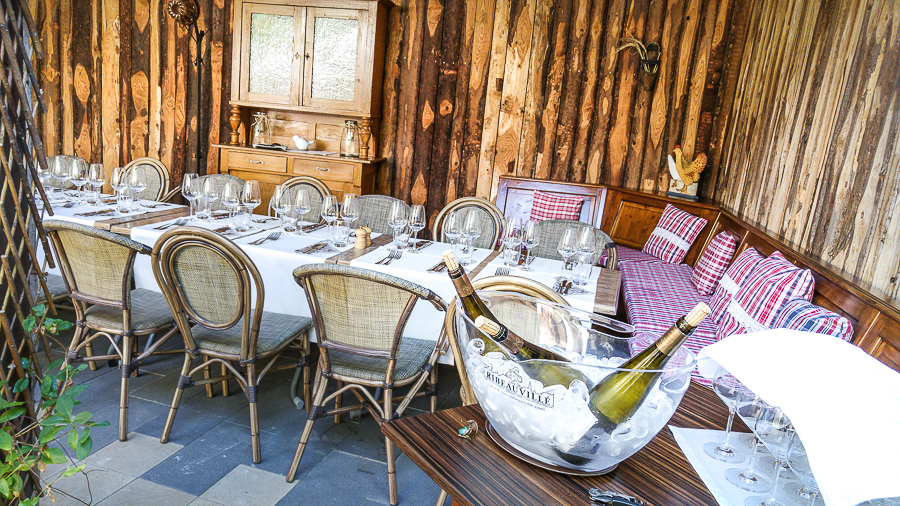 Les Rieslings vins d'Alsace©AnneDemayReverdy03