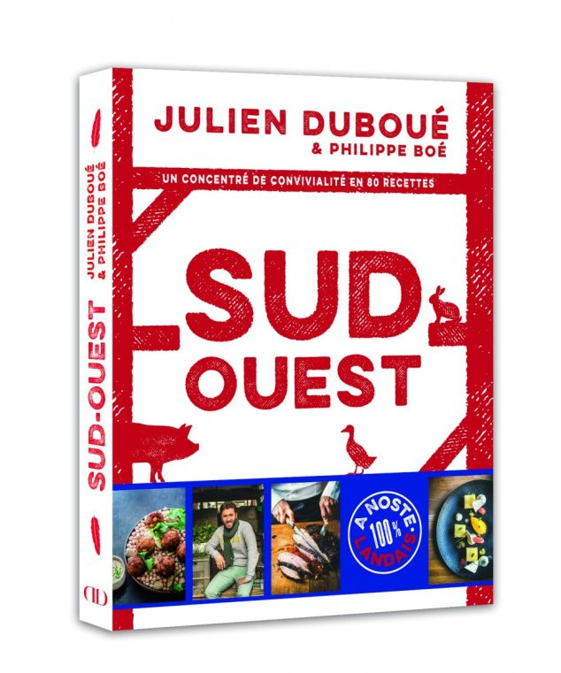 couverture_3d_sud-ouest_julien_duboue%c2%a6u