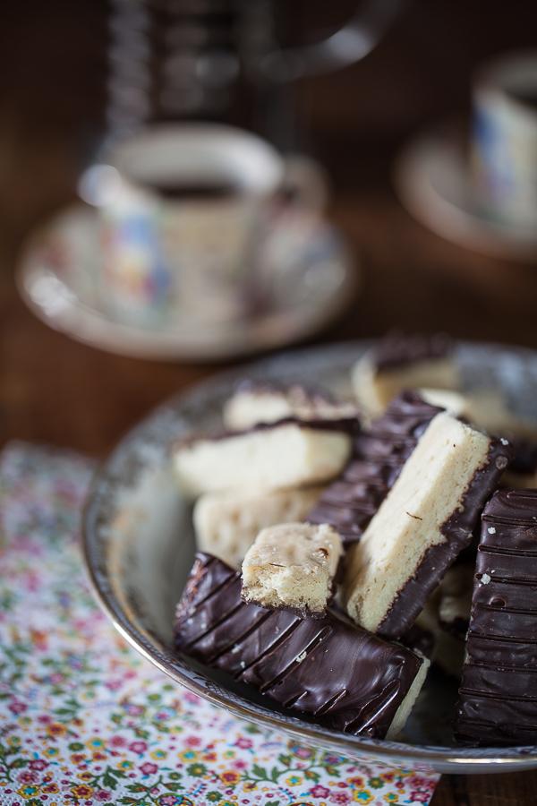 shortbreads-au-chocolatannedemayreverdy03
