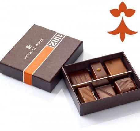 chocolats-henri-le-roux