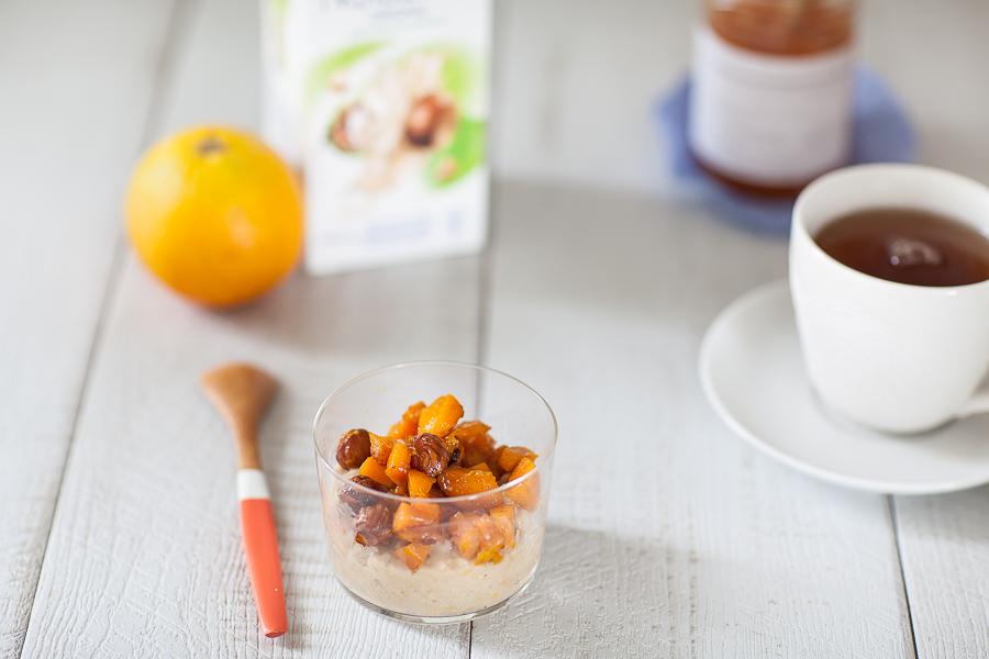 porridge-courge-miel-et-lait-de-noisettes03