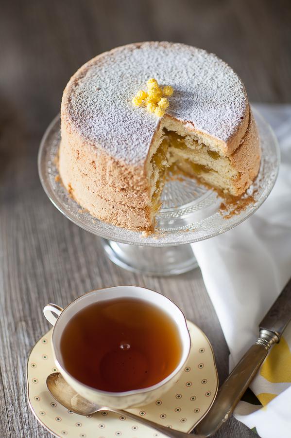 chiffon-cake-a-la-confiture-de-citresannedemayreverdy03