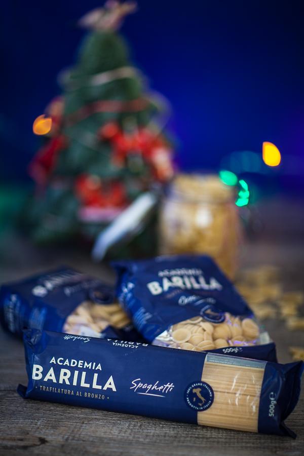 pates premium Academia Barilla noel-2016-la-feerie-de-noelannedemayreverdy16