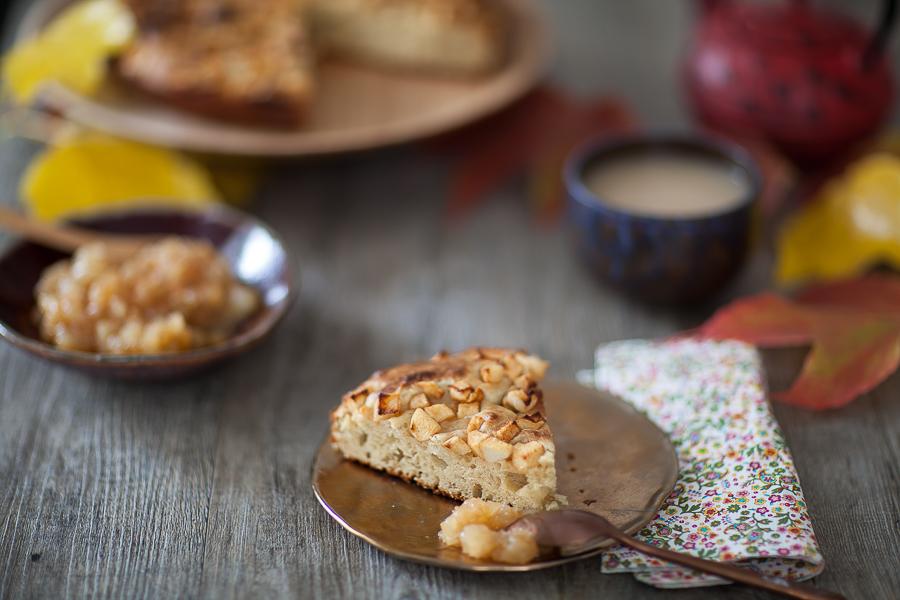 tarte-briochee-aux-pommesannedemayreverdy02