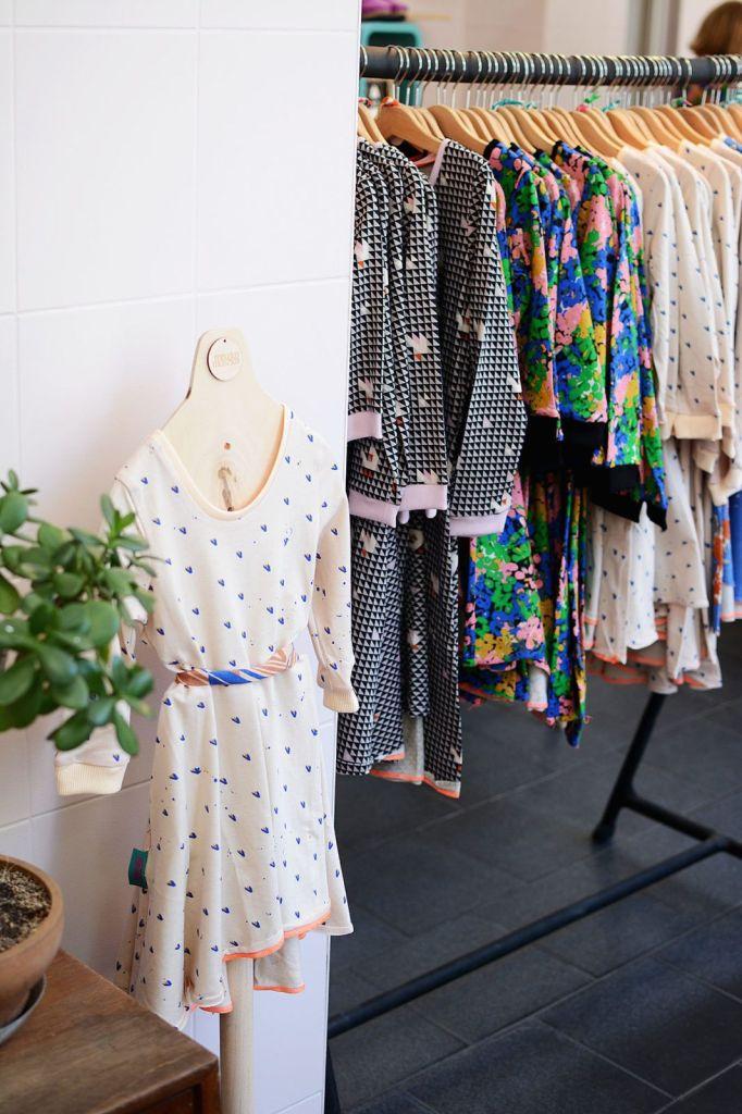 Miszkomaszko swan Lace Glitter sukienka Mary Cassat