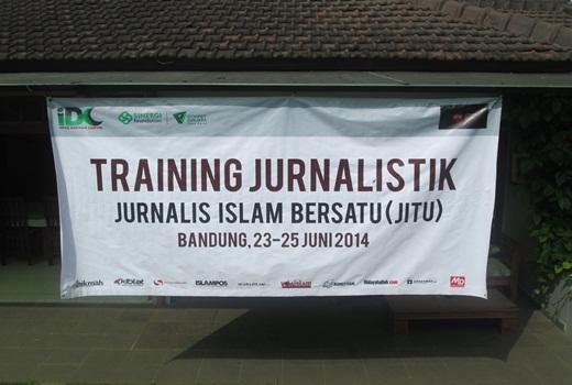 idc jurnalistik 2