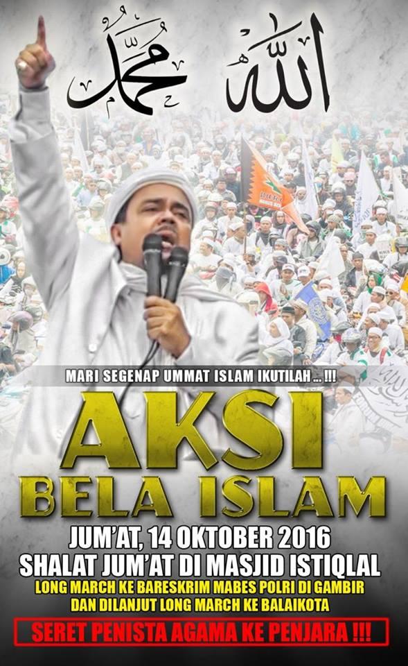 aksi-bela-islam-2
