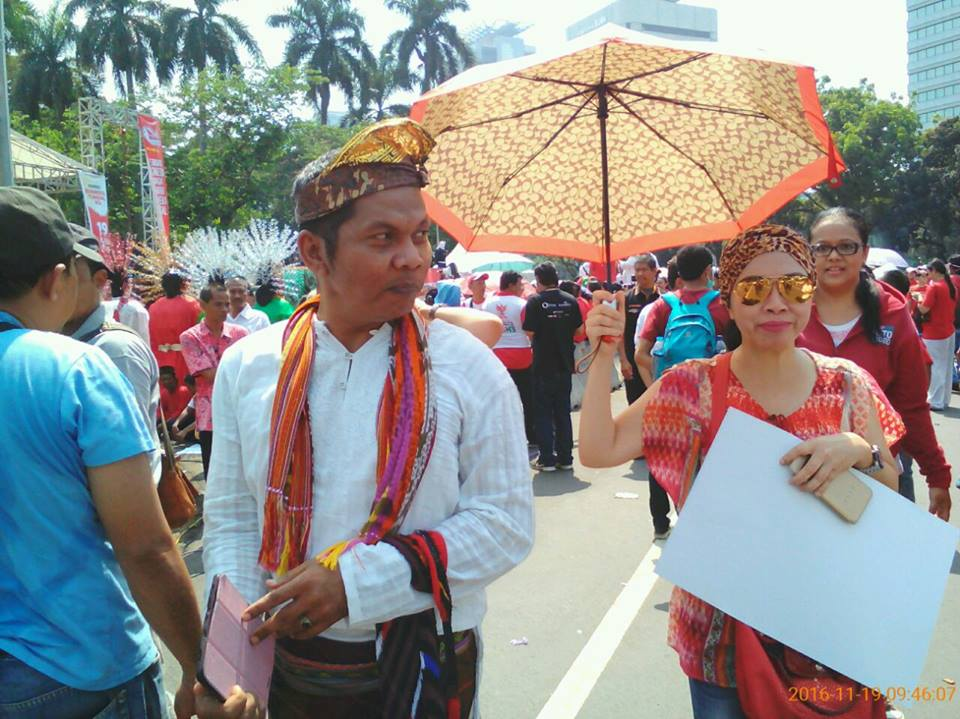parade-bhinneka-tunggal-ika-hartoyo-lgbt