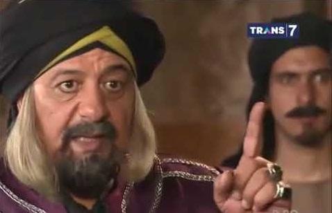 Abdullah bin Ubay bin Salul, Penebar Hoax Zaman Nabi SAW