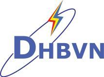 DHBVN -Dakshin Haryana Bijli Vitran Nigam