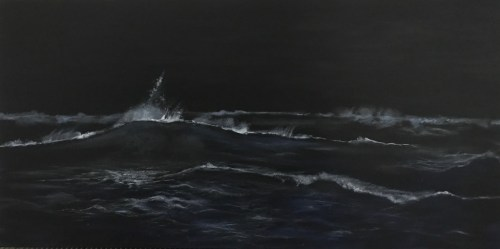 Midnight Surf2