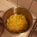 3 knep att få potatissalladen extra god  ?
