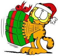 garfield-122-christmas-gift_molly