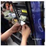 Lura automaten
