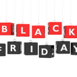 Black Friday Listan 2018!