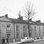 1878 Års Stiftelse