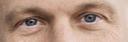 Är du en ögontjänare eller en ögonkännare? ?