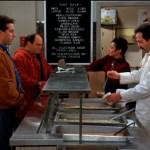 -Låt mat med kort datum gå till trendiga soppkök ?