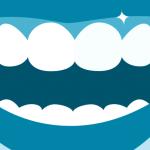Få gratis tandvård