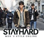 Alla hjärtans dag erbjudande på Stayhard