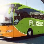 Rabatt på bussresor