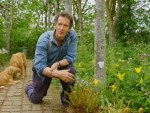 Om du har missat Gardeners world så finns avsnitten på Youtube