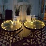 Fixa ljus i tillvaron med bordsbelysning