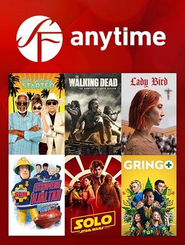 gratis film