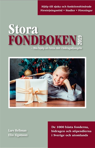 fondboken