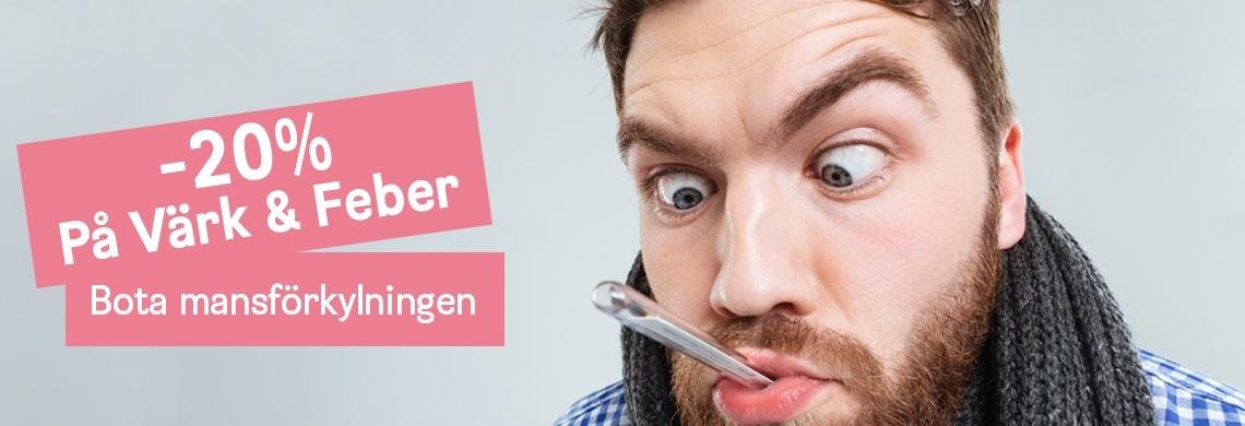 Kampanj mot varktabletter