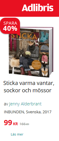 stick mönster