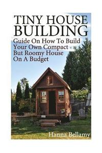 bygga litet hus budget