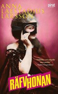 historiska romaner om kvinnor