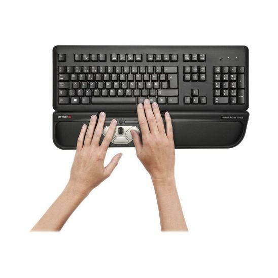 dator hjälpmedel