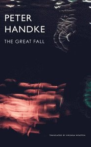 the great fall peter handke